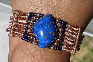 copperLapisCuff1SM.jpg